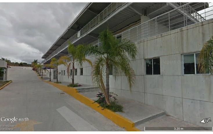 Foto de edificio en venta en  , los olvera, corregidora, querétaro, 1953906 No. 02