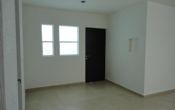 Foto de departamento en venta en  , los olvera, corregidora, querétaro, 2034048 No. 01