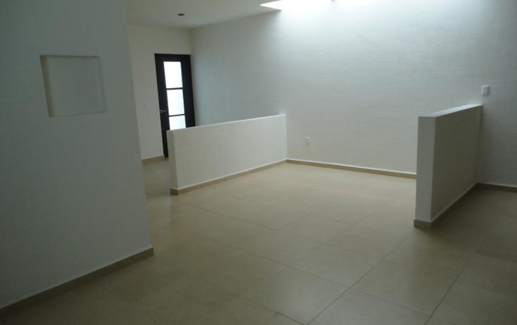Foto de departamento en venta en  , los olvera, corregidora, querétaro, 2034048 No. 06