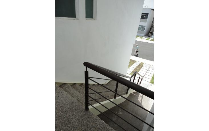 Foto de departamento en venta en  , los olvera, corregidora, querétaro, 2034048 No. 08