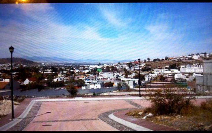 Foto de terreno habitacional en venta en, los olvera, corregidora, querétaro, 2042220 no 03