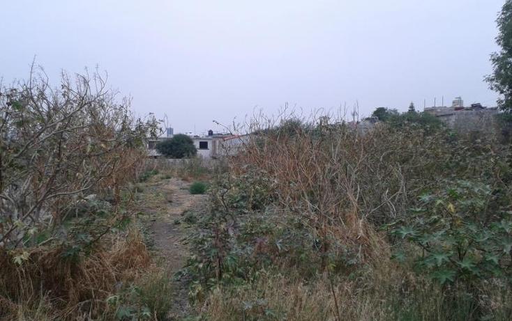 Foto de terreno habitacional en venta en  , los olvera, corregidora, querétaro, 466888 No. 01