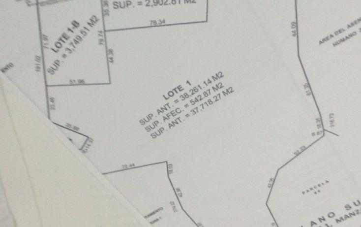 Foto de terreno habitacional en venta en, los órganos san agustín, acapulco de juárez, guerrero, 1980796 no 08