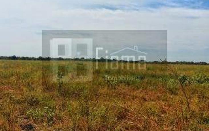 Foto de rancho en venta en  , los otates, santiago ixcuintla, nayarit, 1071133 No. 04