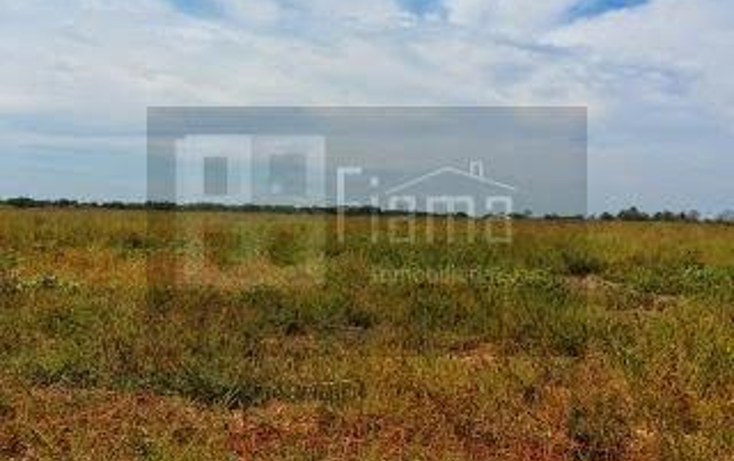 Foto de rancho en venta en  , los otates, santiago ixcuintla, nayarit, 1071133 No. 05