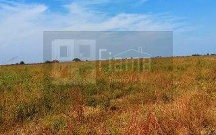 Foto de rancho en venta en  , los otates, santiago ixcuintla, nayarit, 1071133 No. 06
