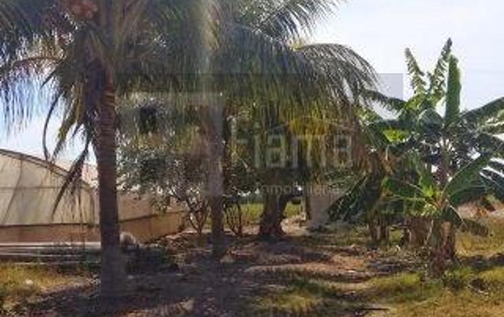 Foto de rancho en venta en  , los otates, santiago ixcuintla, nayarit, 1071133 No. 19
