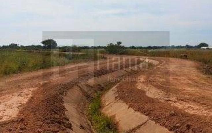Foto de rancho en venta en  , los otates, santiago ixcuintla, nayarit, 1071133 No. 25