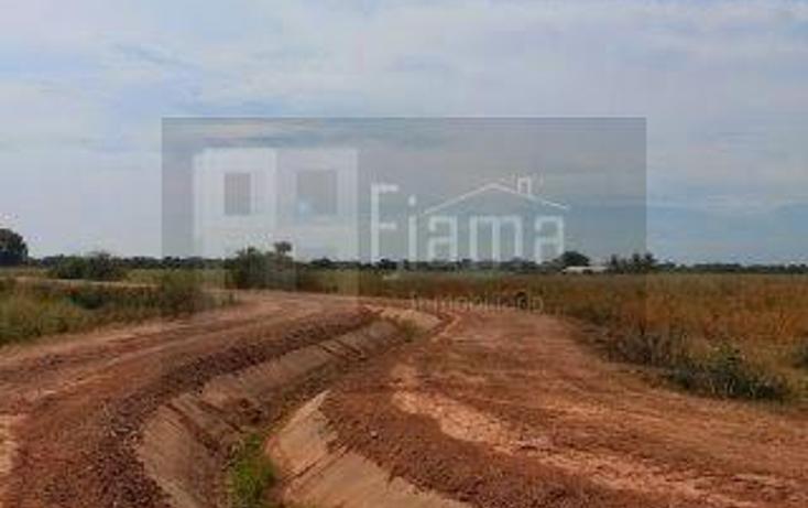 Foto de rancho en venta en  , los otates, santiago ixcuintla, nayarit, 1071133 No. 26