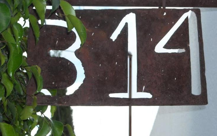 Foto de casa en venta en  , los pájaros, corregidora, querétaro, 1132501 No. 01