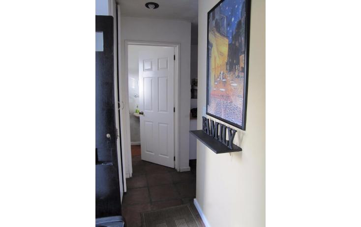 Foto de casa en venta en  , los pájaros, corregidora, querétaro, 1132501 No. 02