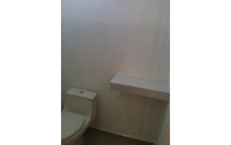 Foto de casa en venta en  , los pájaros, corregidora, querétaro, 1132501 No. 03