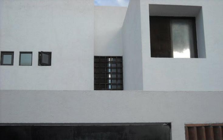 Foto de casa en venta en  , los pájaros, corregidora, querétaro, 1132501 No. 04
