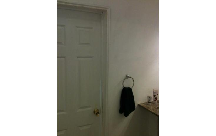 Foto de casa en venta en  , los pájaros, corregidora, querétaro, 1132501 No. 07