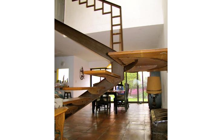 Foto de casa en venta en  , los pájaros, corregidora, querétaro, 1132501 No. 11