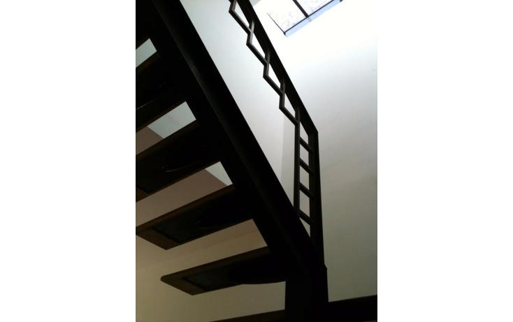 Foto de casa en venta en  , los pájaros, corregidora, querétaro, 1132501 No. 13