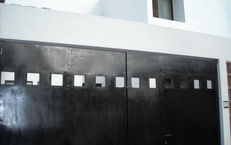 Foto de casa en venta en  , los pájaros, corregidora, querétaro, 1132501 No. 14