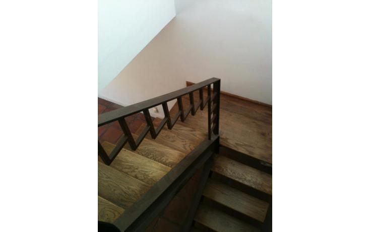 Foto de casa en venta en  , los pájaros, corregidora, querétaro, 1132501 No. 15