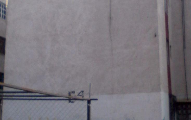 Foto de departamento en venta en, los pájaros, cuautitlán izcalli, estado de méxico, 1107133 no 01