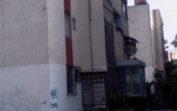 Foto de departamento en venta en, los pájaros, cuautitlán izcalli, estado de méxico, 1107133 no 02