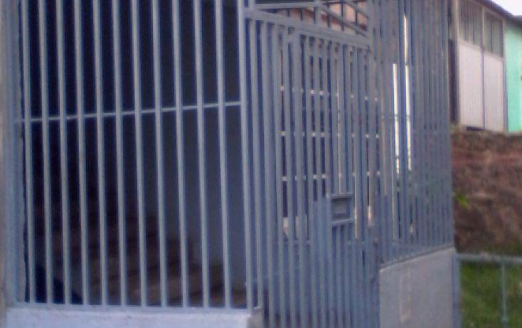 Foto de departamento en venta en, los pájaros, cuautitlán izcalli, estado de méxico, 1107133 no 03