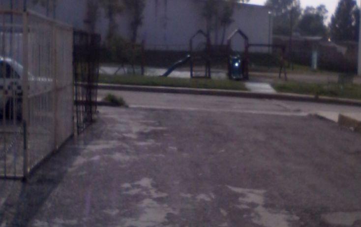 Foto de departamento en venta en, los pájaros, cuautitlán izcalli, estado de méxico, 1107133 no 04