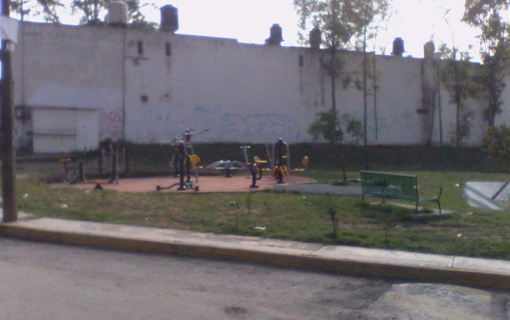 Foto de departamento en venta en, los pájaros, cuautitlán izcalli, estado de méxico, 1107133 no 08