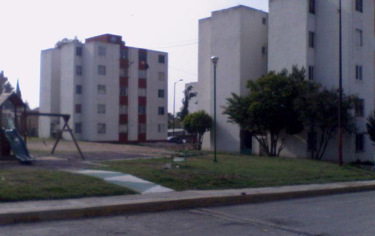 Foto de departamento en venta en, los pájaros, cuautitlán izcalli, estado de méxico, 1107133 no 10