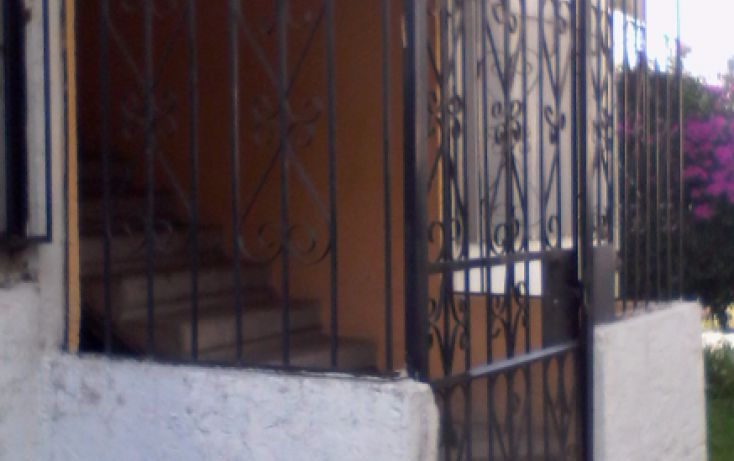 Foto de departamento en venta en, los pájaros, cuautitlán izcalli, estado de méxico, 1243721 no 01