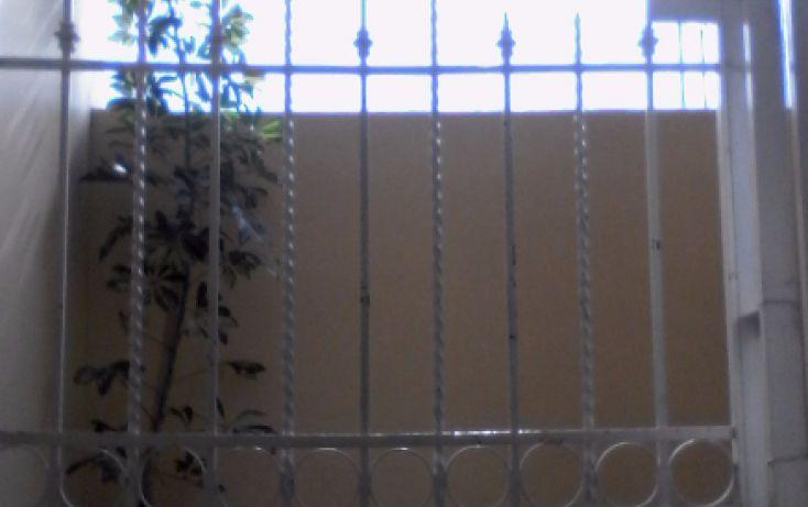 Foto de departamento en venta en, los pájaros, cuautitlán izcalli, estado de méxico, 1243721 no 03