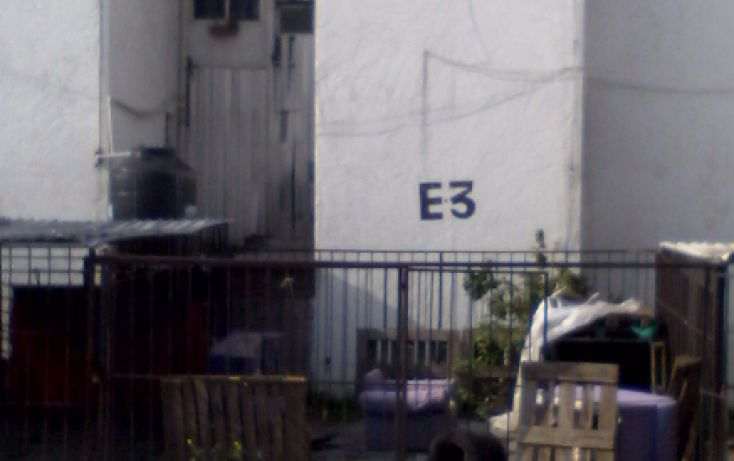 Foto de departamento en venta en, los pájaros, cuautitlán izcalli, estado de méxico, 1244197 no 02