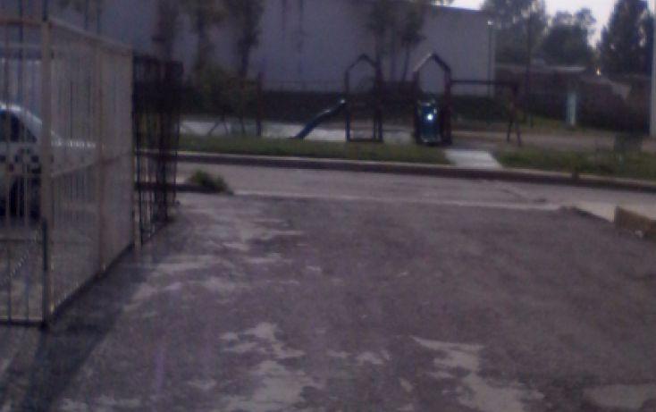 Foto de departamento en venta en, los pájaros, cuautitlán izcalli, estado de méxico, 1244197 no 05