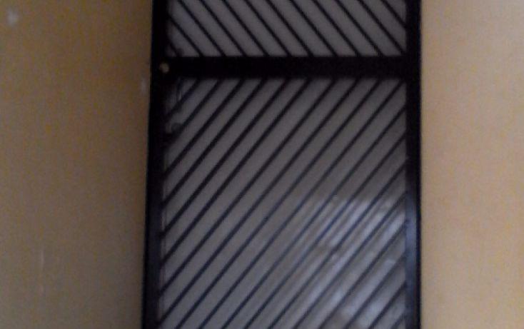 Foto de departamento en venta en, los pájaros, cuautitlán izcalli, estado de méxico, 1250903 no 03
