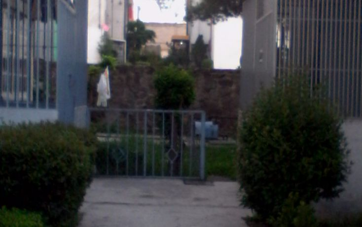 Foto de departamento en venta en, los pájaros, cuautitlán izcalli, estado de méxico, 1336437 no 02