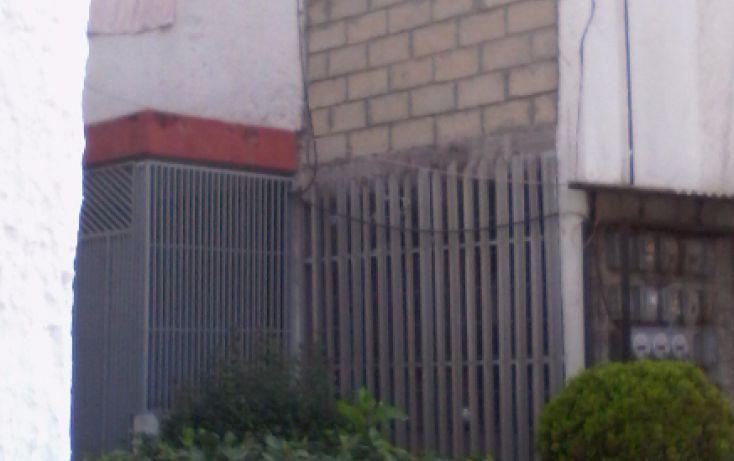 Foto de departamento en venta en, los pájaros, cuautitlán izcalli, estado de méxico, 1336437 no 03