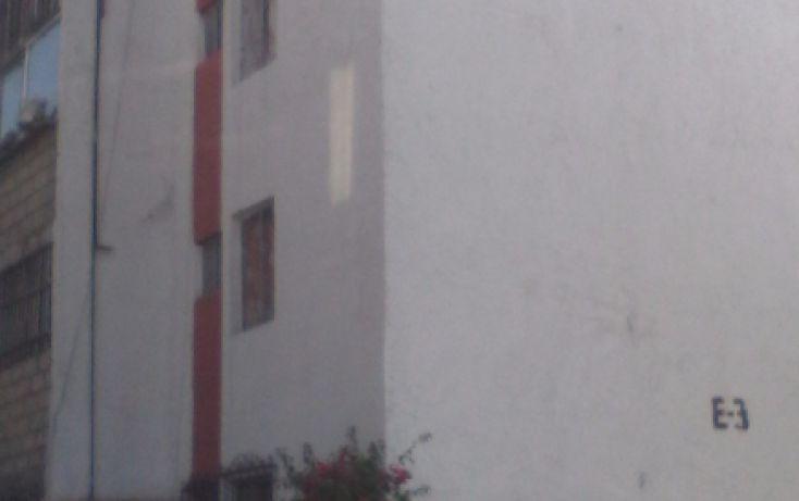 Foto de departamento en venta en, los pájaros, cuautitlán izcalli, estado de méxico, 1336437 no 04