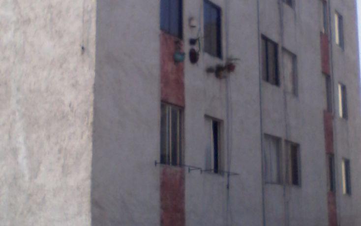 Foto de departamento en venta en, los pájaros, cuautitlán izcalli, estado de méxico, 1336437 no 05