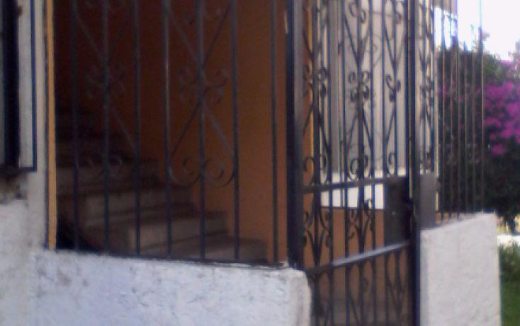 Foto de departamento en venta en, los pájaros, cuautitlán izcalli, estado de méxico, 1336667 no 01