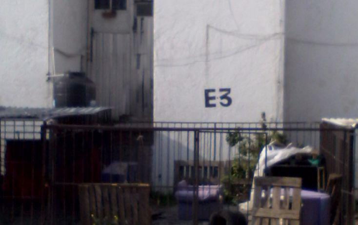 Foto de departamento en venta en, los pájaros, cuautitlán izcalli, estado de méxico, 1336667 no 02