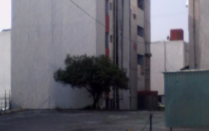Foto de departamento en venta en, los pájaros, cuautitlán izcalli, estado de méxico, 1336667 no 04