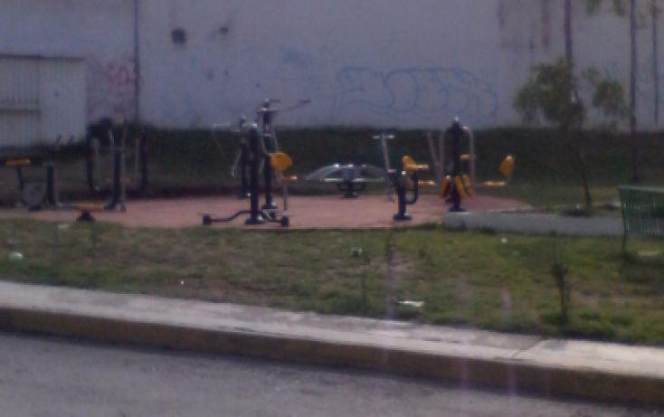 Foto de departamento en venta en, los pájaros, cuautitlán izcalli, estado de méxico, 1336667 no 08