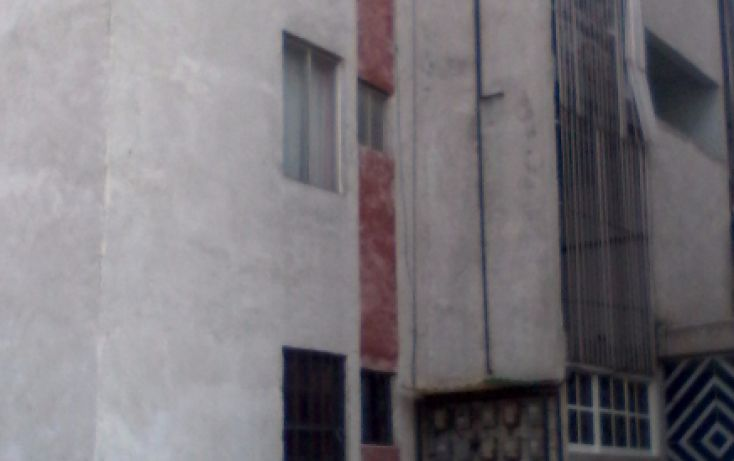 Foto de departamento en venta en, los pájaros, cuautitlán izcalli, estado de méxico, 1337513 no 01