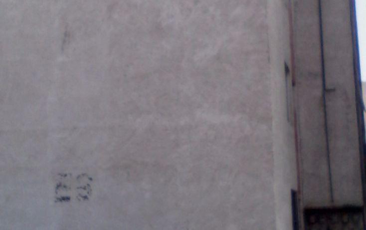 Foto de departamento en venta en, los pájaros, cuautitlán izcalli, estado de méxico, 1337513 no 02