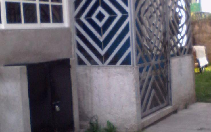 Foto de departamento en venta en, los pájaros, cuautitlán izcalli, estado de méxico, 1337513 no 03