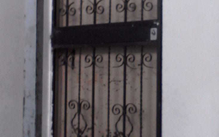 Foto de departamento en venta en, los pájaros, cuautitlán izcalli, estado de méxico, 1337513 no 04