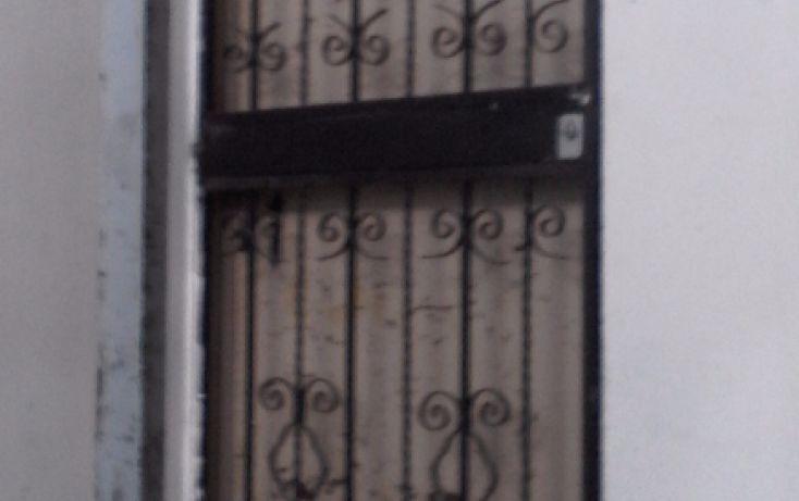 Foto de departamento en venta en, los pájaros, cuautitlán izcalli, estado de méxico, 1337513 no 05