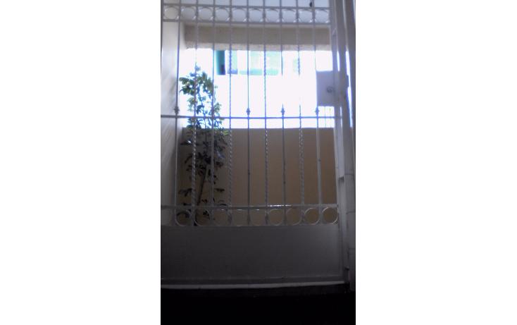 Foto de departamento en venta en  , los pájaros, cuautitlán izcalli, méxico, 1243721 No. 03