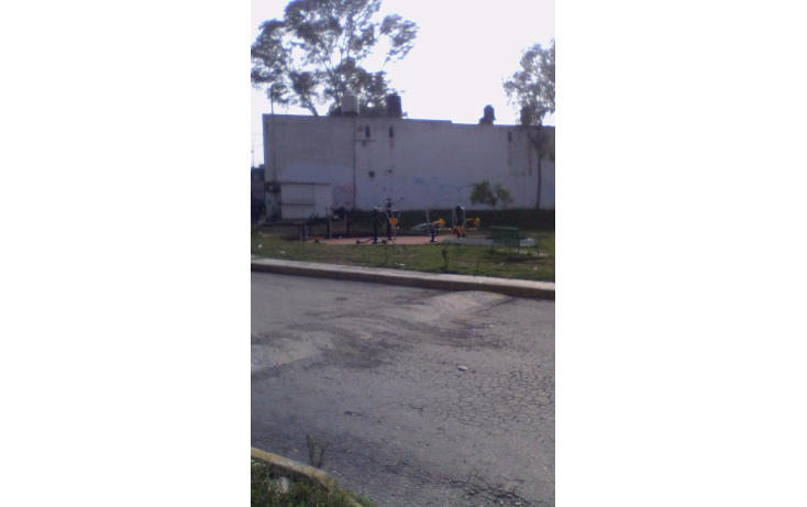 Foto de departamento en venta en  , los pájaros, cuautitlán izcalli, méxico, 1244197 No. 07