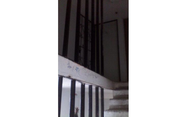 Foto de departamento en venta en  , los pájaros, cuautitlán izcalli, méxico, 1336549 No. 04