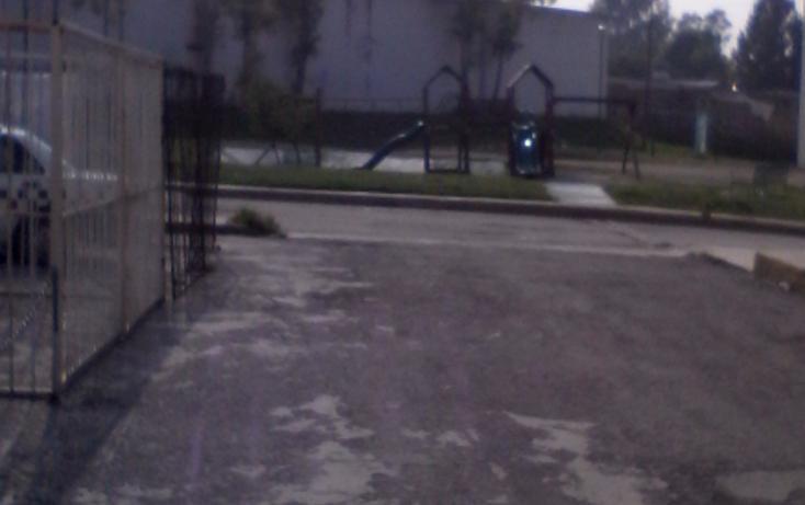 Foto de departamento en venta en  , los pájaros, cuautitlán izcalli, méxico, 1336549 No. 05